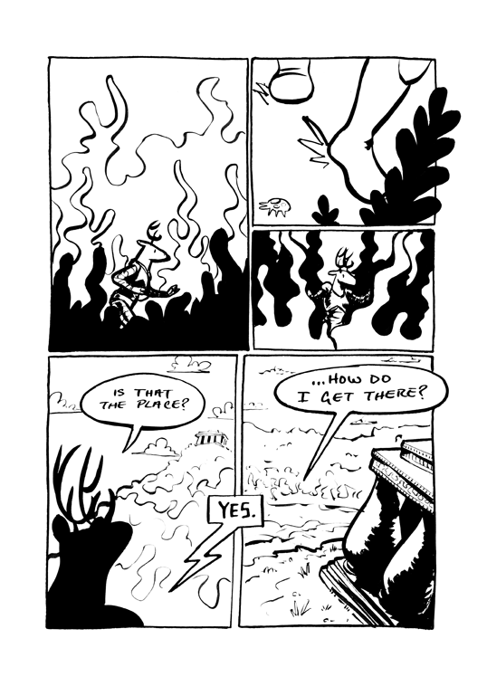 page_14