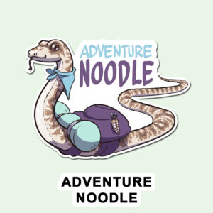 adventure-noodle