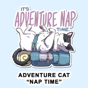 cat_nap-time