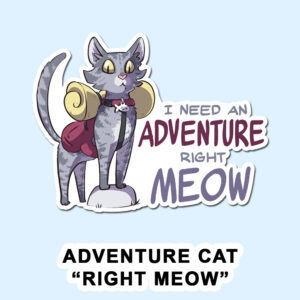 cat_right-meow