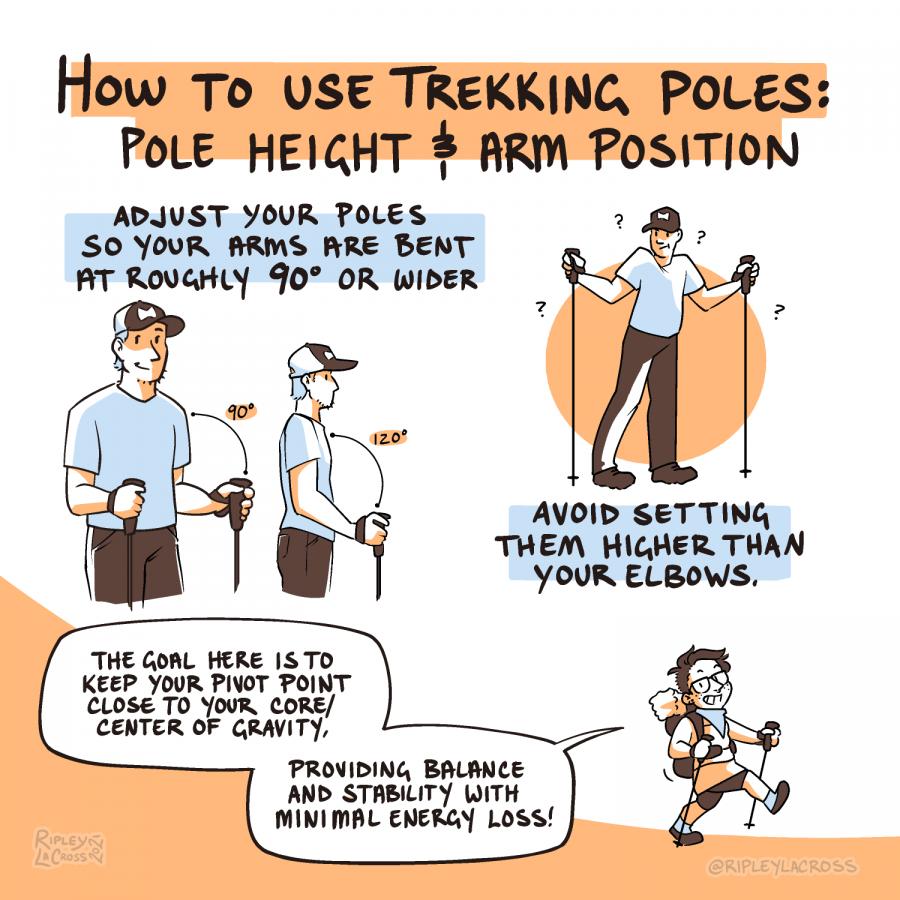 how-to-use-trekking-poles_p5