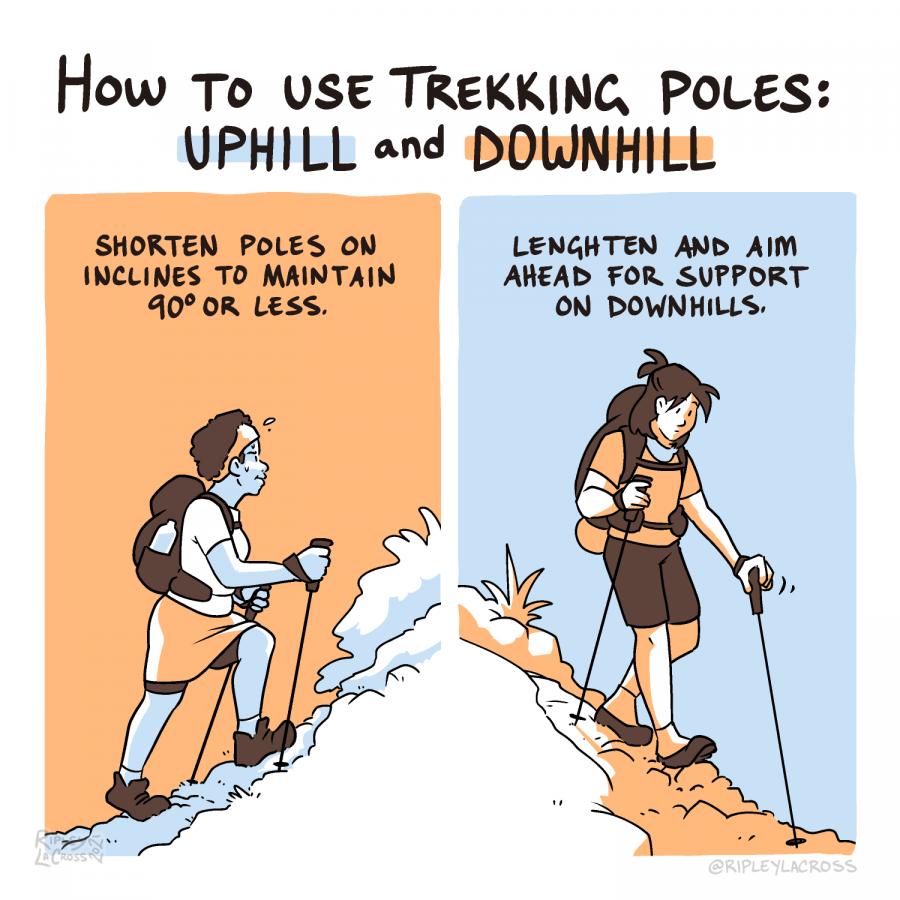 how-to-use-trekking-poles_p7