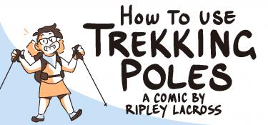 trekking-poles_web-banner